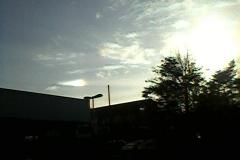 SunDog18_3_19_1647