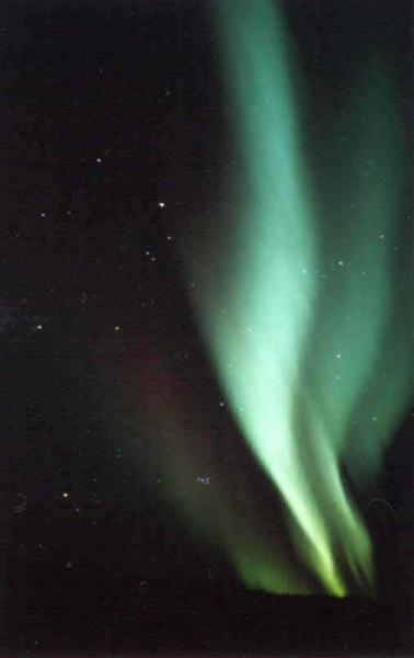 aurora_00_2