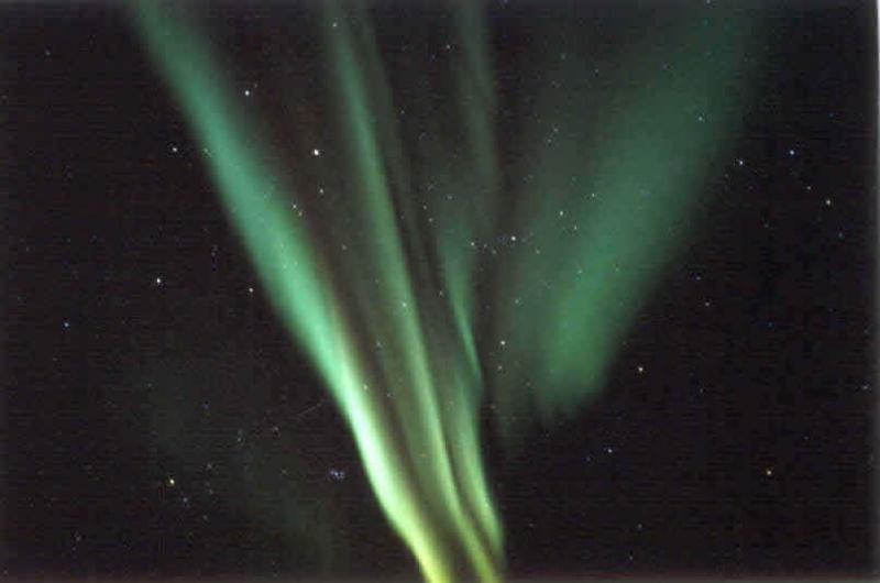 aurora_00_8