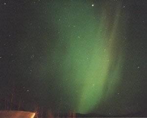 aurora_99_1