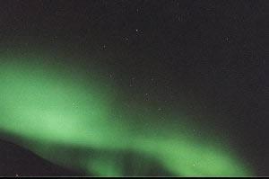 aurora_99_3