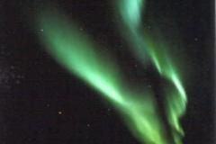 aurora_00_1