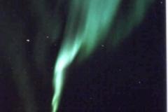 aurora_00_3
