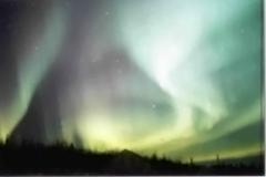 aurora_00_5