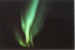 aurora_00_9