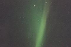 aurora_99_2