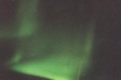 aurora_99_4