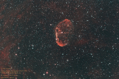 CRESCENT-NEBULA-NGC-6888-Sept-2020