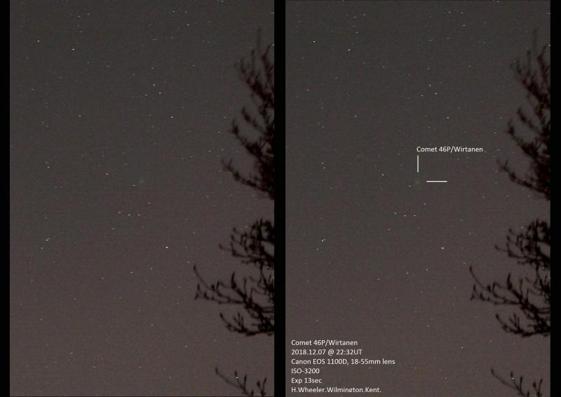 20181207_Comet46p_HW