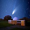 Comet_120x120