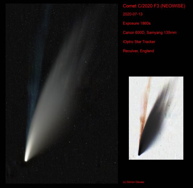 Comet_C-2020_F3__NEOWISE__2020-07-13_1860s