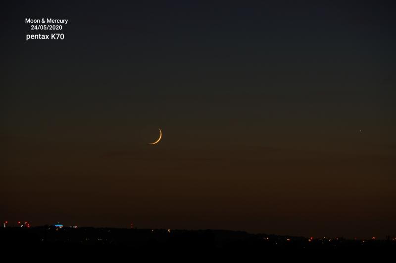 Jim-Burchell-Moon-and-Mercury-20200525_095543
