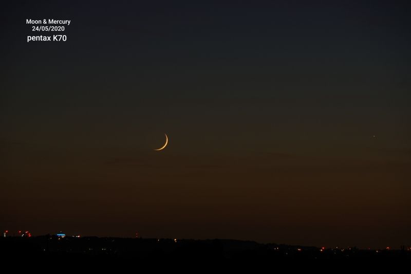 JimBurchell-Moon-and-Mercury-20200525_095543