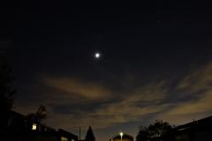 Moon mercury JB 15-05-2021