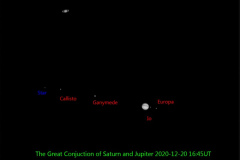 The-Great-Conjunction-of-Jupiter-Saturn-2020-12-20-1645