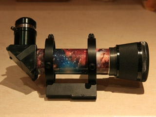 ATM_FinderScope02