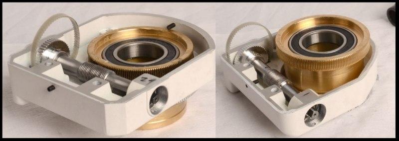 EQ6-belt-mod0