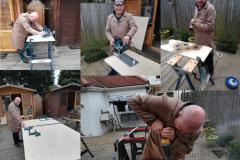 dobsonian_buildingthemounts