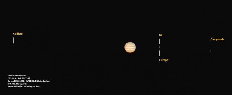 HW: Jupiter 2016-03-11 21:39