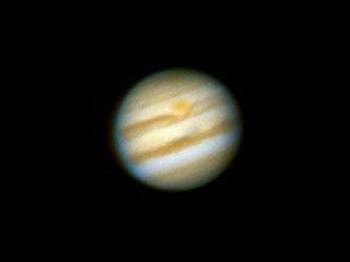 SD: Jupiter 2004-04-014 30:38UT