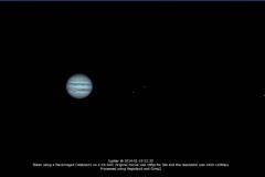 AS: Jupiter 2014-01-19 22:33