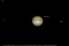SD: Jupiter 2010-09-21 22:25UT