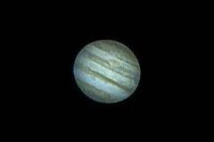 JT: Jupiter 2004-03-02