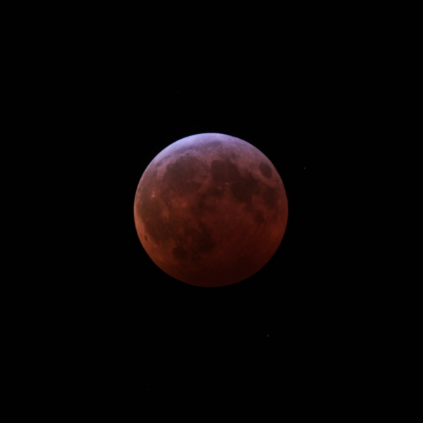 Eclipse A 210119