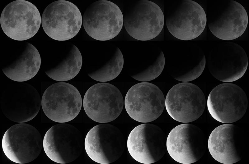 Lunar Eclipse2015-2.jpeg