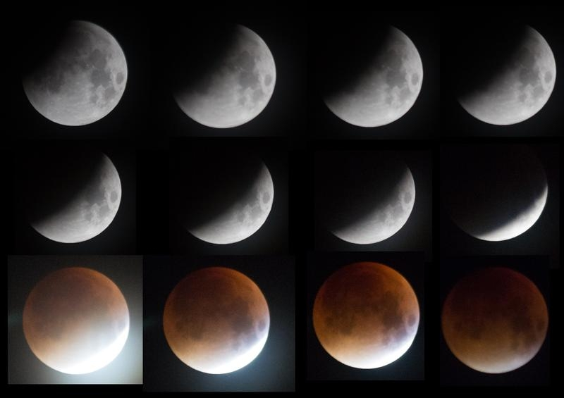 Lunar Eclipse2015-3