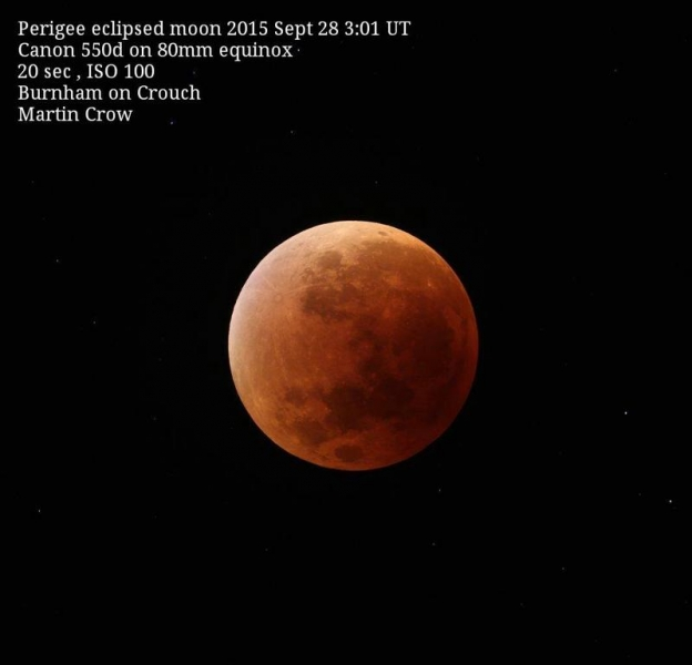 Lunar Eclipse2015-5