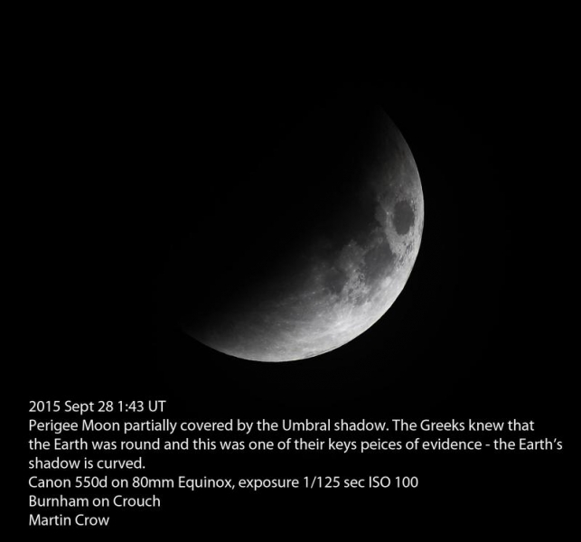 Lunar Eclipse2015-6