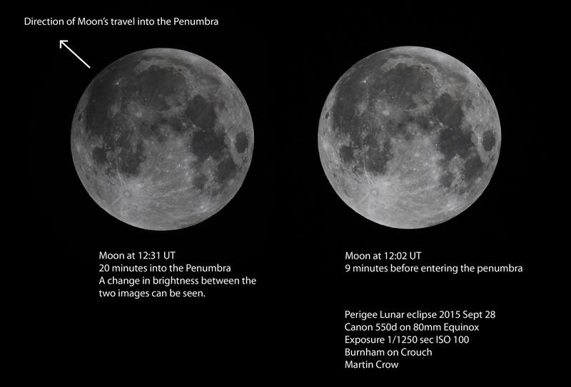 Lunar Eclipse2015-7