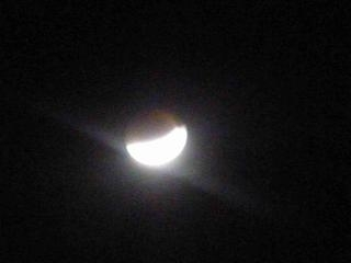 Lunar Eclipse2015-8