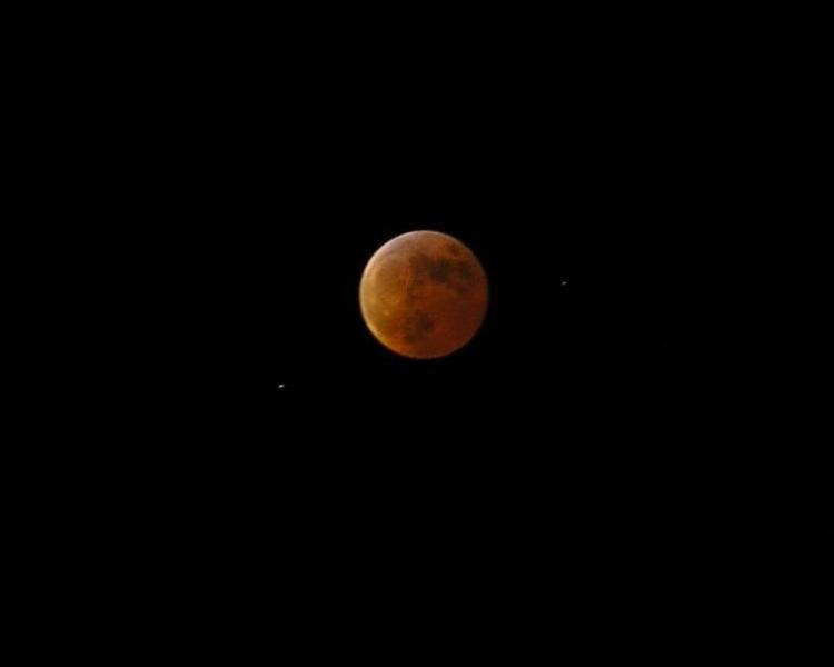 lunar_eclipse_07_ag01