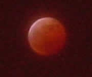 lunar_eclipse_tm01