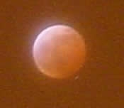lunar_eclipse_tm02