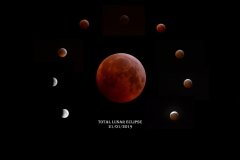 20190122- LUnnar Eclipse Montage by Jim Burchell