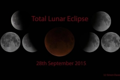 Lunar Eclipse2015-1.jpeg