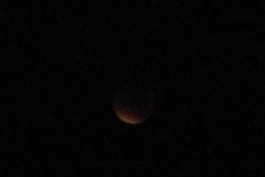 Lunar Eclipse2015-10