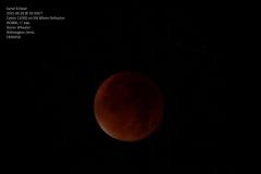 Lunar Eclipse2015-4