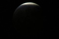 lunar_eclipse_07_hw05
