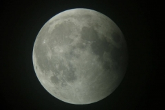 lunar_eclipse_07_hw10