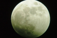 lunar_eclipse_07_jb01