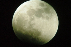 lunar_eclipse_07_jb02