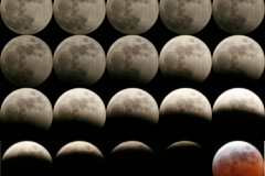lunar_eclipse_07_sd01