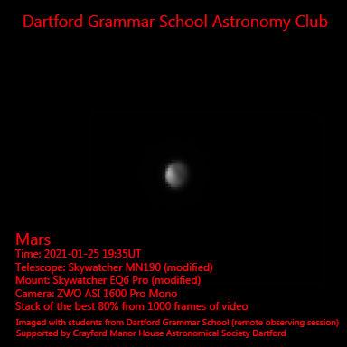 Mars-2021-01-25-1935.