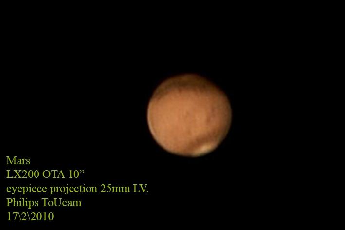 Mars 2010-02-17