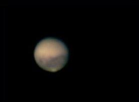 Mars 2003-09-17