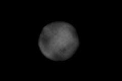 Mars 2014-04-14